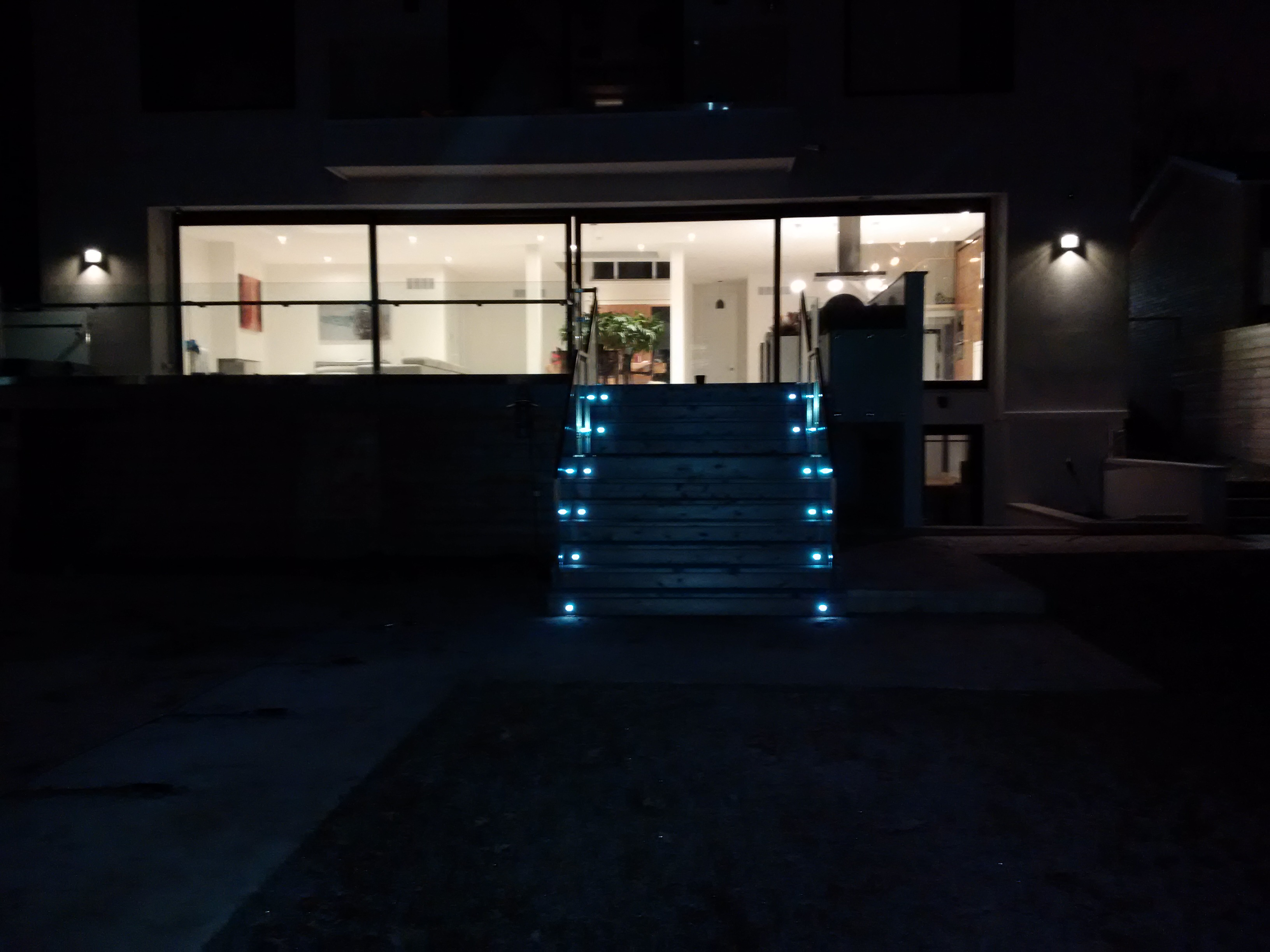 Residential/IMG_20181207_173021.jpg